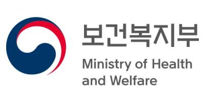 mohw-logo