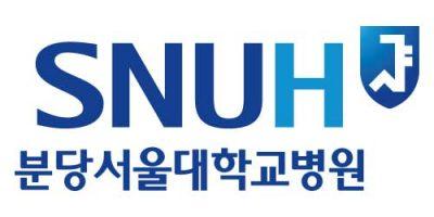 snuh-logo